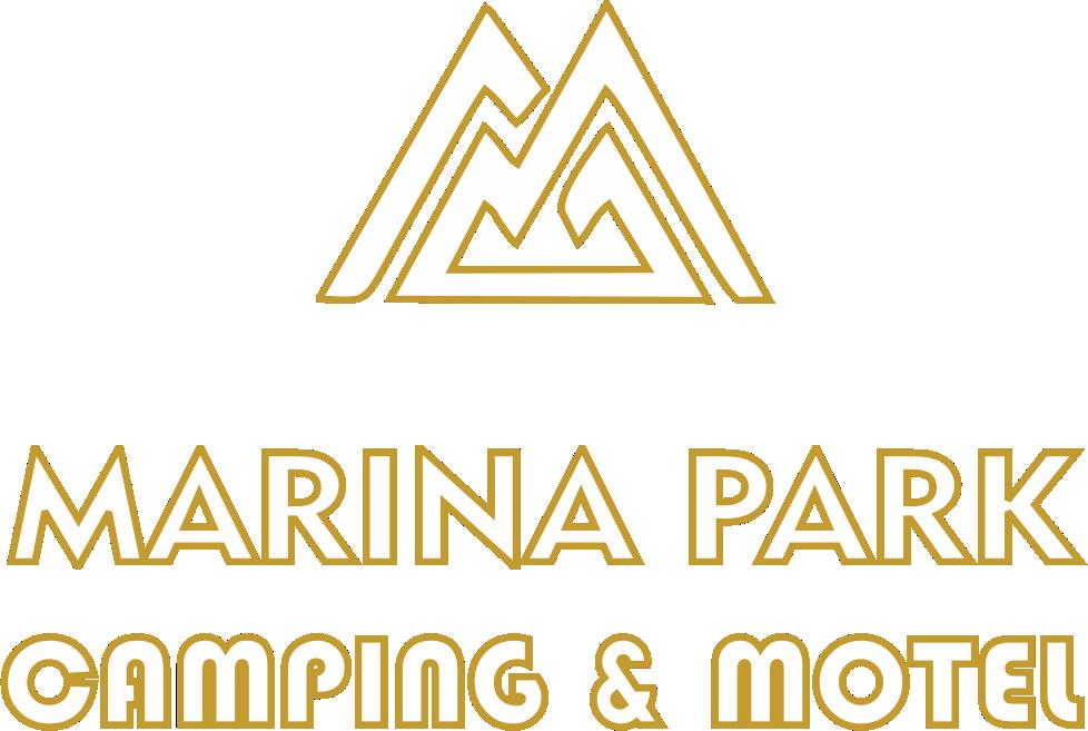 Camping Marina Park